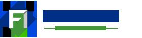 Forsyth Advisors Logo
